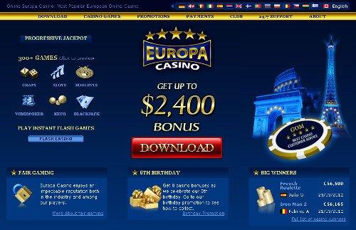 Bo bonus casino deposit required and suncruz casino