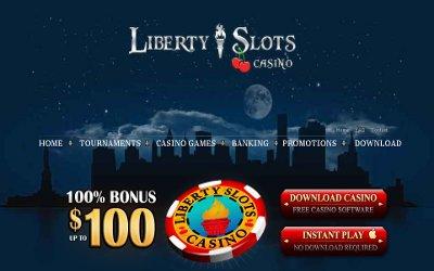 best no deposit bonus casinos canada