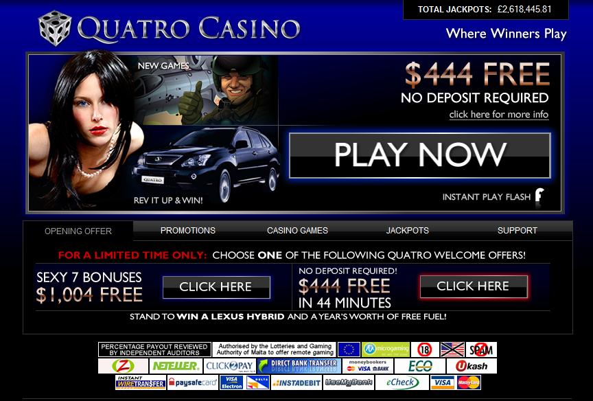 Casino bitcoin poker