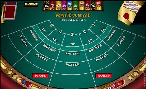 Blackjack 3 years